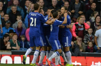 Chelsea v Aston Villa live stream, latest betting odds as Blues look for convincing home win