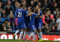 Chelsea v Arsenal odds as Paddy Power free bets offer gives 7/2 on home win or 14/1 on away win at Stamford Bridge
