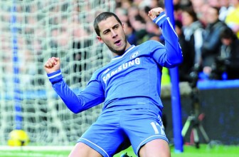 Chelsea v West Brom odds, latest betting from Stamford Bridge