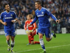 Saturday Football : Chelsea v Leicester odds, team news, stream, free bets as Paddy Power announce offer