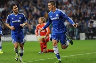 Newcastle v Chelsea Odds : Torres & Mata to inspire Mourinho to away win
