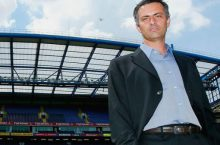 Chelsea v Fulham odds : Mourinho hoping to recapture form with win against Fulham in SW6 derby