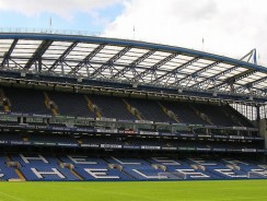 Chelsea v Newcastle Odds: The Blues look to extend supreme home form against hapless Magpies