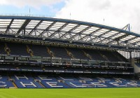 Chelsea v West Ham odds : The Blues look to repel a new look Hammers strikeforce in title pursuit