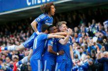 Atletico Madrid v Chelsea Team News and Prediction