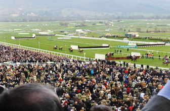 Cheltenham Tips, Live Stream Card – Watch October Meeting online