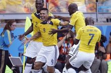 Brazil v Colombia Free Bets : 4/1 on Brazil or 12/1 on Colombia? – World Cup enhanced odds