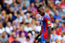 Crystal Palace v Derby Live Stream : Will 'Premier League outfit' ease through to fourth round?