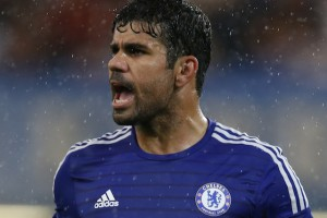 Chelsea v Southampton Live Stream, Team News & Match Preview
