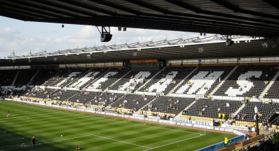 Championship Live Streaming : Watch Derby v Fulham, Ipswich v Norwich Highlights