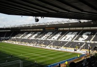 Championship Live Streaming : Watch Derby v Fulham, Ipswich v Norwich and more online Saturday