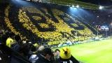 2/7 favourites Borussia Dortmund hammer FC Koln 5-1