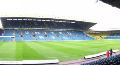 Leeds v Blackburn Live Stream, Team News, Match Preview from Elland Road