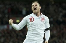 Estonia v England odds, match preview – 7/2 on England in betting value