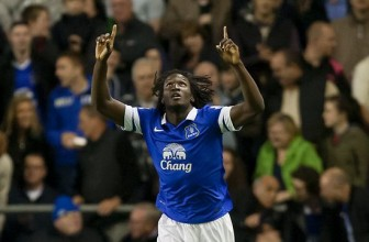 Everton v Crystal Palace Odds, match preview, free bets – Toffees look good bet to secure three points