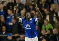 West Brom v Everton odds, team news & free bets – Can Lukaku haunt former side?