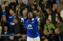 West Brom vs Everton Odds : Lukaku at 4/1 to score anytime predictably popular for Monday Night showpiece