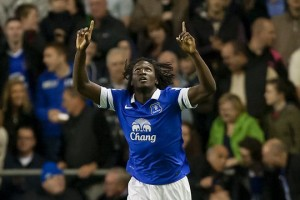 Everton v Wolfsburg odds, Tottenham v Partizan free bets  – 3/1 on Spurs offers Europa League appeal