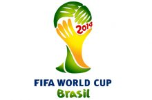 Win the ultimate trip to the World Cup