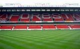 Nottingham Forest v Leeds Live Stream : Starting soon from City Ground
