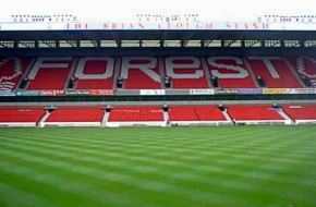 Nottingham Forest v Leeds Live Stream : Starting soon from City Ground