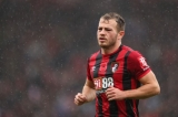 Liverpool linked with move for Bournemouth's Ryan Fraser