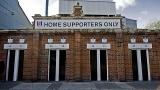Fulham v Watford Live Stream, Team News, Match odds from Craven Cottage