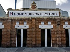 Fulham v Watford Live Stream, Team News, Match odds from Craven Cottage