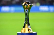 Liverpool's Club World Cup to be watched by surprise guest