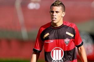 Arsenal's £15m Bid Gabriel Paulista Confirmed, Accepted Too