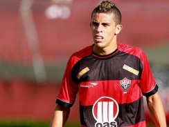 Gabriel Paulista is born to play for Gunners