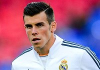 Manchester United sound out Real Madrid star