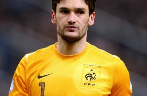 The Gunners planning shock summer move for Tottenham goalkeeper Hugo Lloris