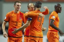Holland v Costa Rica odds, World Cup free bet offers