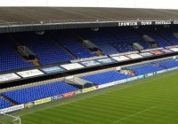 Ipswich v Leeds Live Stream, Match odds, Team news from Portman Road
