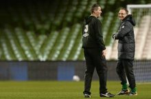 Ireland v Gibraltar Live Streaming – Watch Euro Qualifier live from Dublin