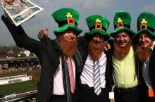 World Hurdle Tips as Big Bucks set to shine against Oscar Whisky at Cheltenham