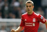 Jordan can be a leader at this club, says Rodgers