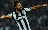 Malmo v Juventus Match Preview