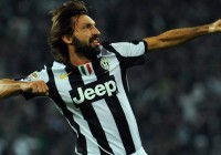 Juventus v Atletico Madrid odds, Champions League qualification within whisker of Old Lady