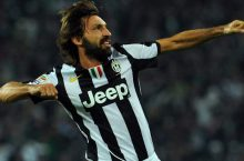 Fiorentina v Juventus Live Streaming : Watch Online from Artemio Franchi