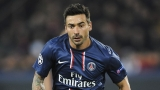 Lavezzi's Liverpool move rumour gathering pace now
