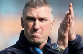 Leicester v Man City odds – Pearson looks to put bad week behind him