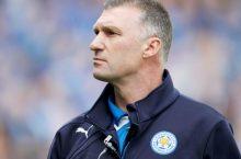 Leicester v Sunderland odds – Latest from King Power Stadium