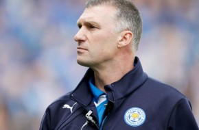 Leicester v Sunderland odds – Latest from King Power Stadium