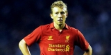 The Reds must resist temptation to sell Lucas Leiva in January