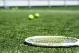 US Open Tennis Live Streaming : Watch Andy Murray, Novak Djokovic, Rafael Nadal, Federer, Lisicki, Robson and more online