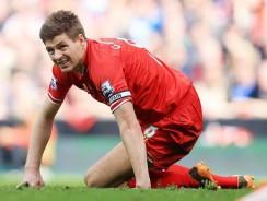 Liverpool v Aston Villa Odds, free bets, team news & live stream schedule