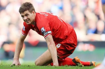 Liverpool v Aston Villa Odds, free bets, team news & live stream schedule