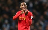 Liverpool v Southampton odds, betting news and free bets – Can the Saints cause an upset?
